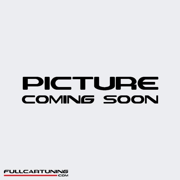 fullcartuning fr SK Import Ressorts Courts Reglable Rouge Honda Civic