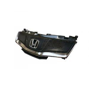 Honda Grille OEM Honda Civic-61480