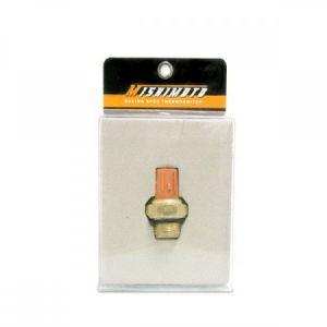 Mishimoto Thermostat de Ventilateur 80 Degrees Honda Civic,Accord,Del Sol-39358