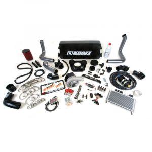 Kraftwerks Kit Compresseur Avec FlashPro Honda S2000-57577