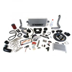Kraftwerks Kit Compresseur Honda S2000-57578