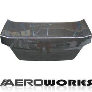 AeroworkS Coffre Carbone Subaru Impreza-30593