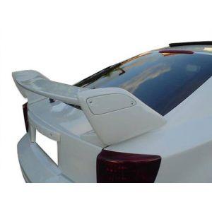 Aerodynamics Arrière Aileron TRD Fibre de Verre Toyota Celica-33679