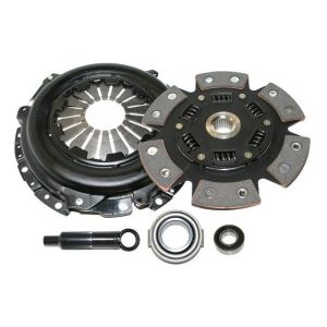 Competition Clutch Kit Embrayage Course Stage 1 Honda Civic,Del Sol-57244