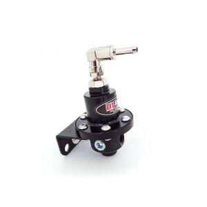 D1 Spec Regulateur Pression Essence-35390