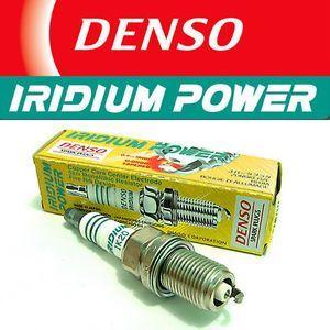 Denso Bougie Iridium Power IK20 Honda Civic,Accord,CR-V-36437-2