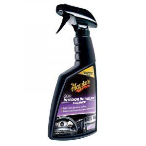 Meguiars Quick Interior Detailer Cleaner 473ml-39071