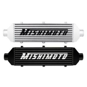 Mishimoto Intercooler Z-Line Aluminium-39367