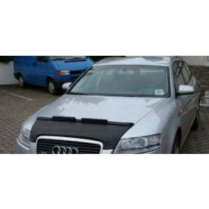 Masterbra Couvre Capot Noir Vinyle Audi A6-41422