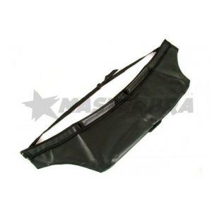 Masterbra Couvre Capot Noir Vinyle Honda Accord-41489