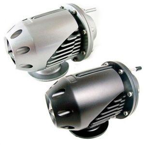 D1 Spec Soupape de Décharge HKS Style Type 2 35mm Aluminium-43435