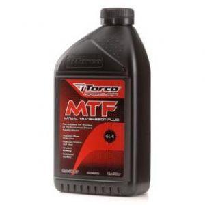 Torco Huile de Transmission MTF GL-5 1 Liter-55658