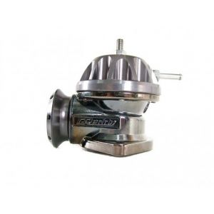 D1 Spec Soupape de Décharge RZ Greddy Style 35mm Aluminium-44796