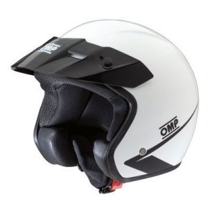 OMP Casque Small-45243-1