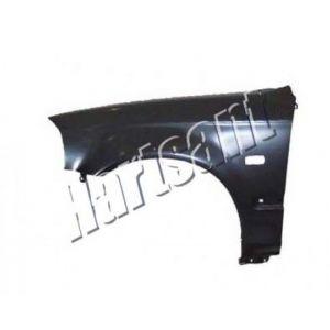 OEM-Parts Avant Aile OEM Acier Honda Civic Pre Facelift-45635