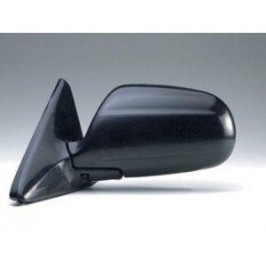OEM-Parts Miroires OEM Ajustable Electriquement Honda Civic-45695