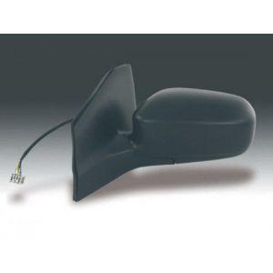 OEM-Parts Miroires OEM Ajustable Electriquement Honda Civic-45734