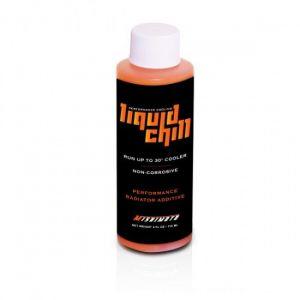Mishimoto Additif Liquide de Refroidissement Liquid Chill-45749