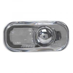 SK-Import Clignotants Chromé Transparent Honda Civic,Jazz,Integra-51816