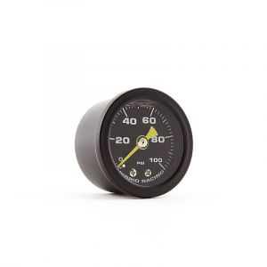 Hybrid Racing Manometre Pression Essence-55392