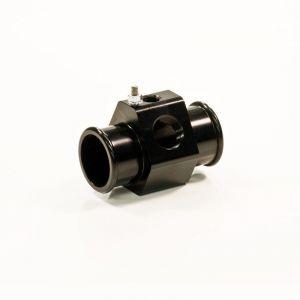 Hybrid Racing Adaptateur de capteur de température-55428