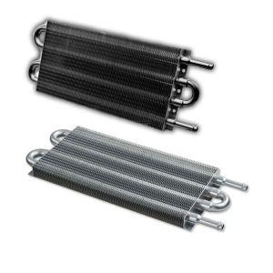 SK-Import Radiateur de Transmission Aluminium-56202