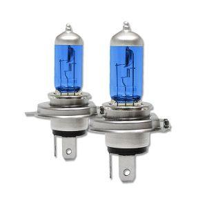 SK-Import Ampoules Halogen Blanc H4-56371