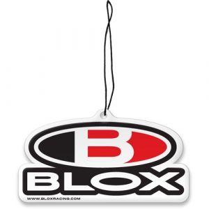 Blox Racing Sens Bon Blox Logo-56416