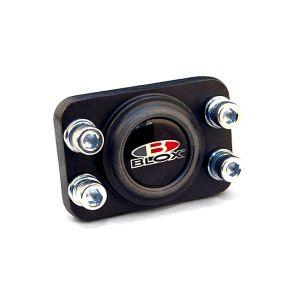 Blox Racing Avant Rotules de Suspension Competition Series Honda Civic,Del Sol,Integra-56423