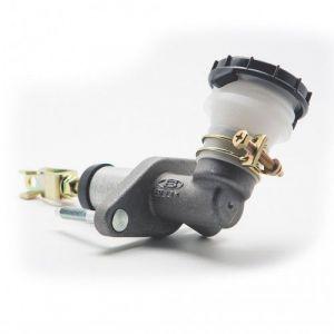 Blox Racing Recepteur Embrayage Aluminium Honda S2000-56429