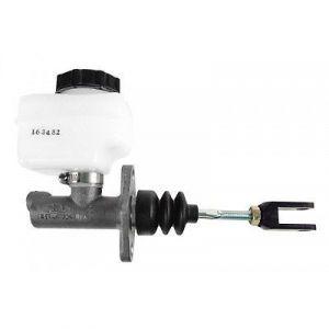 Blox Racing Maitre Cylindre de Frein 19mm-56430