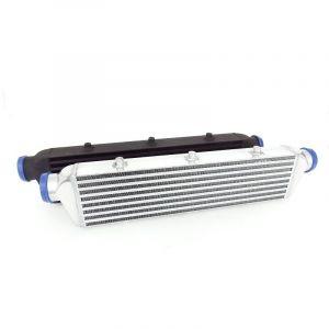 SK-Import Intercooler Z line Aluminium-57571