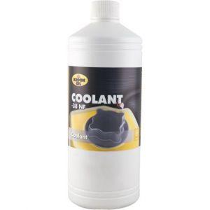 Kroon Oil Liquide de Refroidissement-60207