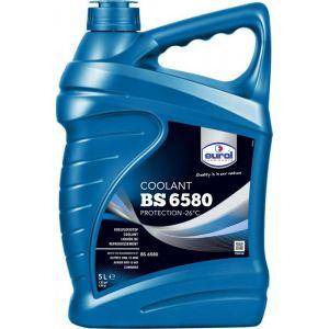 Eurol Liquide de Refroidissement-60208