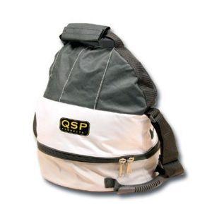 QSP Sac Casque-60336