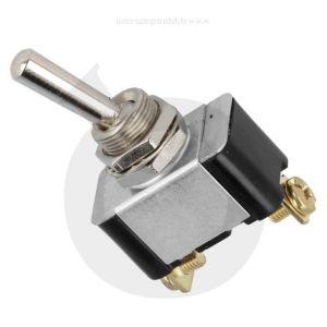 QSP Interrupteur-60339
