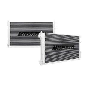 Mishimoto Radiateur Argent Aluminium Subaru,Toyota-60751