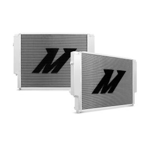 Mishimoto Radiateur X Performance Argent Aluminium BMW 3-serie-60753