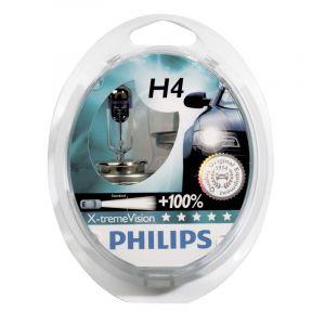 Philips Ampoules X-Treme Vision-60844