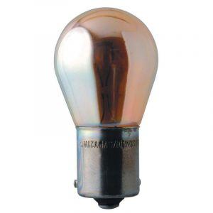 Philips Ampoules Halogen Silver Vision Argent-60844-5