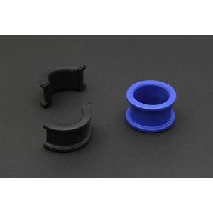 Hardrace Kit Silent Bloc de Direction TPV Nissan S13,S14,S15-66890