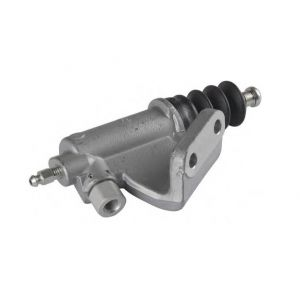 Ashuki Cylindre Recepteur OEM Honda Civic,Accord,CR-V-62094