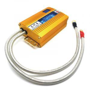 D1 Spec Stabilisateur de Volt Type 3 Or-64225