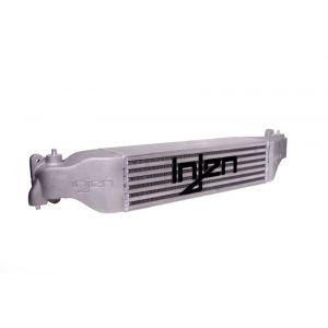 Injen Intercooler SES Series Argent Aluminium Honda Civic-64266