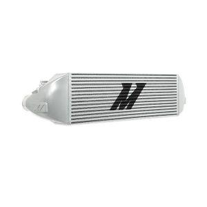 Mishimoto Intercooler Intercooler Argent Aluminium Ford Focus-64831-SI