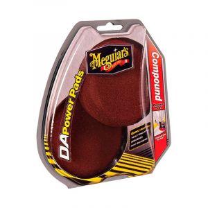 Meguiars Pad de Compound-64926