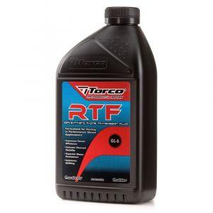Torco Huile de Transmission RTF GL-6 1 Liter-64970