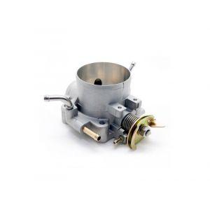 Blox Racing Papillon Tuner Series Direct-fit 74mm Aluminium Honda Civic,CRX,Del Sol-66077