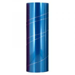 SK-Import Film Phare de Voiture Bleu-66135