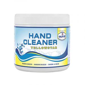 Eurol Hand Cleaner 600ml-66286-1